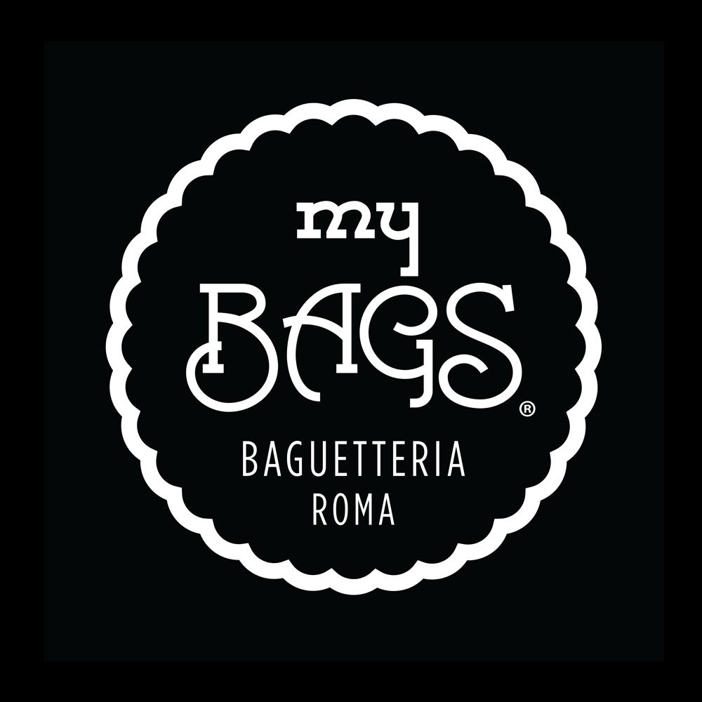 Logo My Bags
